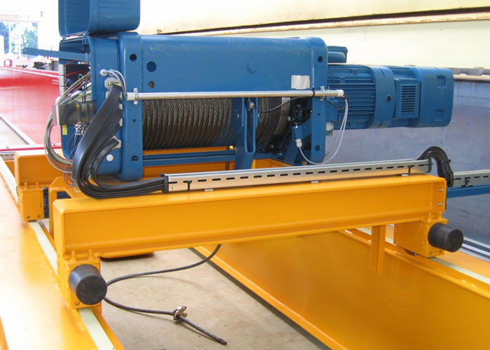 Conveyor technology/components – image 10